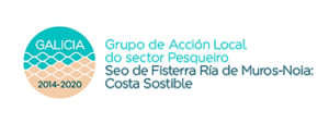 Grupo de Acción Local do Sector Pesqueiro