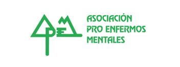 Asociación pro enfermos mentales